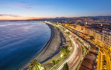 Sud de la France : dernière minute, week-ends 2j/1n en hôtels 4* + petit-déjeuner, - 52%