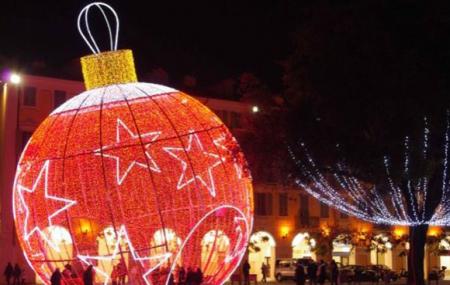 Noël & Nouvel An : 2j/1n ou plus en hôtels et résidences, Paris, Normandie, Languedoc... - 54%