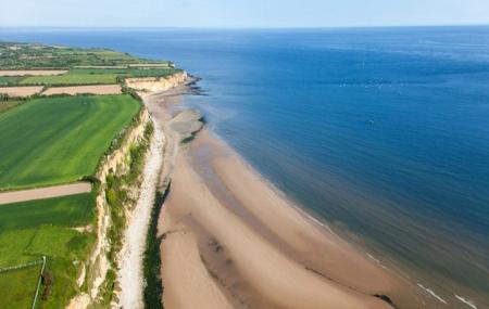 Normandie : vente flash, week-end 2j/1n en hôtel front de mer + petit-déjeuner, - 56%