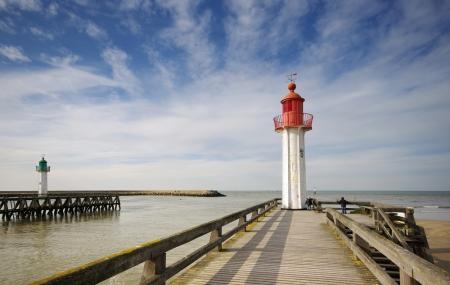 Normandie : week-ends 2j/1n ou plus, en hôtels, résidences ou gîte, jusqu'à - 55%