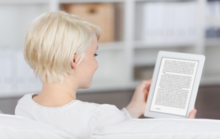 Le Furet du Nord : + de 5 000 e-books gratuits en ligne pendant le confinement