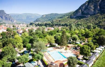 Campings pour les ponts de mai : 4j/3n dès 66 € en France ou Espagne