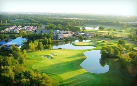 Week-ends : 2j/1n en hôtel-spa 3*/4*, Normandie, Auvergne, Bretagne, Val de Loire... - 56%