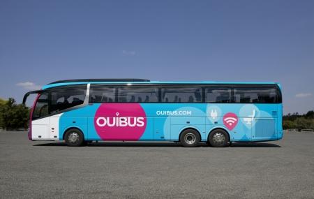 bus france voyagez partout en france avec ouibus l 39 officiel des vacances. Black Bedroom Furniture Sets. Home Design Ideas