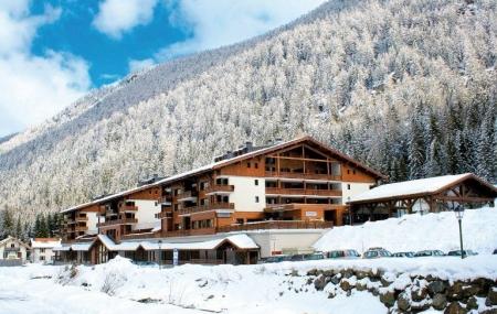 Ski : vacances de Noël, 3 à 7 nuits en résidence avec forfait de ski inclus