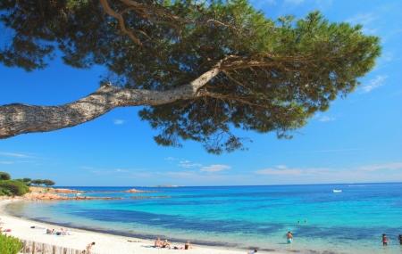 Corse, Propriano : vente flash, week-end 4j/3n en hôtel 3*