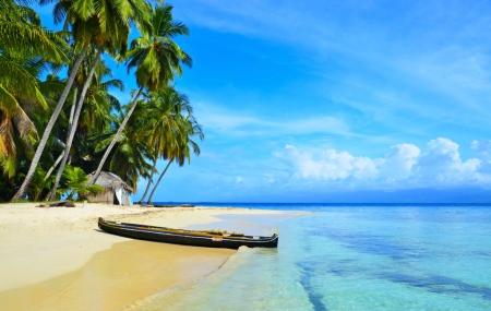 Panama : vente flash, combiné 9j/7n en hôtels 4* et 5* en tout compris du j3 au j9 + vols