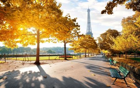 Paris : locations 2j/1n ou plus entre particuliers, dispos Toussaint + ponts de Novembre