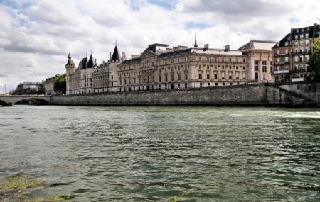 Musée du Louvre : visite complète de 3 heures avec accès prioritaire