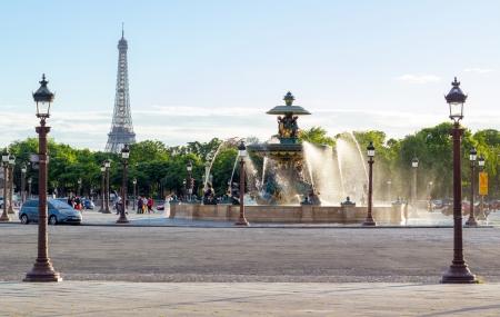 Paris : vente flash week-end 2j/1n en hôtel 3* & petit-déjeuner, - 71%