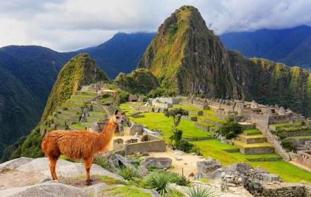 Pérou : circuit 11j/9n, pension + excursions sur devis + vols inclus
