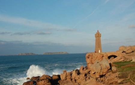 Bretagne : vente flash, week-end 2j/1n en hôtel 3* bord de mer + petit-déjeuner + spa