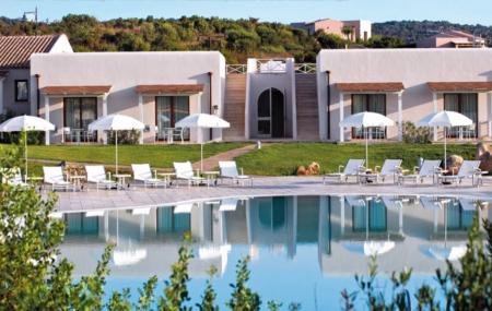 Italie : locations 8j/7n en résidence Pierre & Vacances avec piscine, - 20%