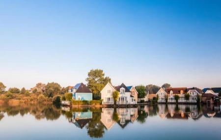 Maisons et villas : locations 8j/7n en résidence proche mer - annulation gratuite, - 30%