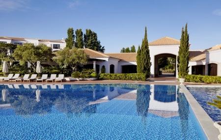 Maisons & Villas : 8j/7n en résidences Pierre & Vacances en France + Europe