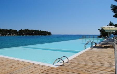 Dernière minute : location 8j/7n en bord de mer en résidences Pierre & Vacances
