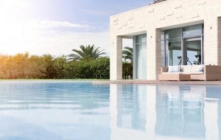 Pierre & Vacances : vacances d'été, 8j/7n en résidences, jusqu'à - 46% sur Août