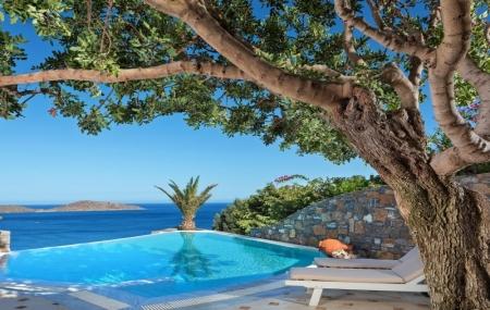 Pierre & Vacances : locations 8j/7n pour l'été indien, dispos vacances Toussaint