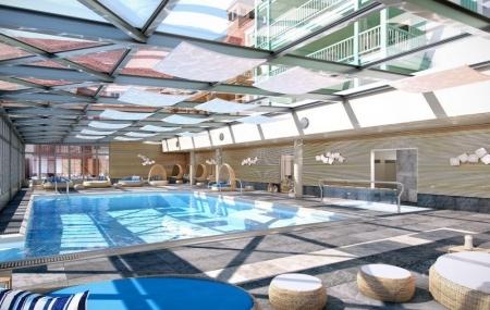 Vente flash vacances d'été : 8j/7n en résidences Pierre & Vacances, France & étranger