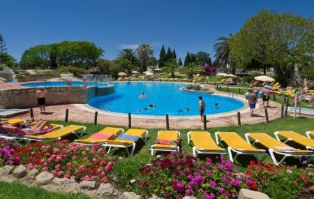 Locations dernière minute : 8j/7n en résidences P&V, France, Italie & Espagne, - 30%
