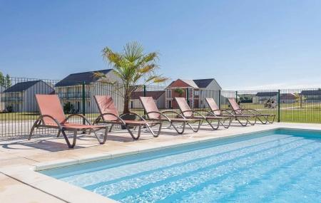 Zoo de Beauval : vente flash, 2j/1n en hôtel 3* + petit-déjeuner + entrée 1 jour, - 35%