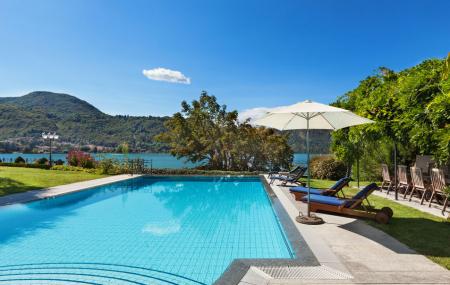 Hôtels & belles piscines : week-ends 2j/1n ou plus, Languedoc, Normandie, Bretagne, Alpes...