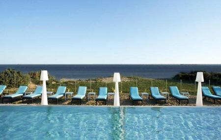 Île de Ré : vente flash, week-end 2j/1n en hôtel Thalasso 4* + petit-déjeuner + soins, - 58%