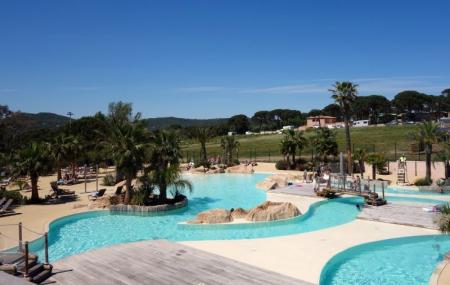 Campings juillet & août : 8j/7n en mobil-home, Languedoc, Bretagne... - 40%