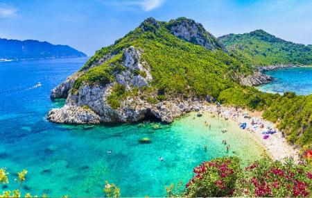Grèce : séjours 8j/7n, vols inclus, dispos de juin à octobre