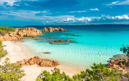 Séjours vacances d'été : 8j/7n en clubs tout compris + vols, Tunisie, Grèce... - 41%