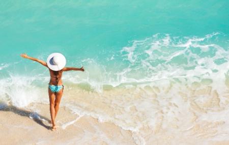 Séjours : vacances de la Toussaint, 7j/5n et + en Rép. Dominicaine, au Mexique...