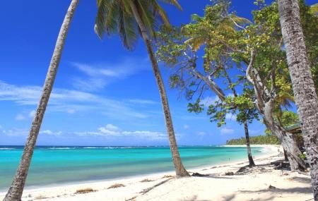 Hôtels : 1ère minute, nuitées en Guadeloupe, sur l'Île Maurice... jusqu'à - 20%