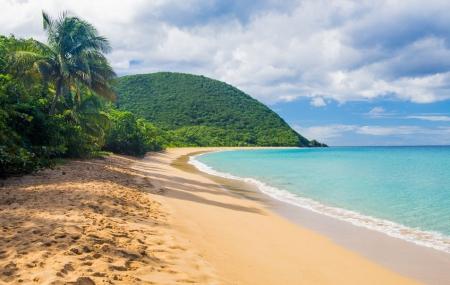 Séjours : îles de rêve, 9j/7n au Cap-Vert, en Martinique, en Guadeloupe...
