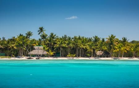 Séjour : réservez tôt, 8j/7n au Maroc, aux Canaries, en Rép. Dominicaine... jusqu'à - 300 €