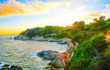 Costa Brava : séjours 8j/7n en hôtels 2* à 5*, dispos dernière minute