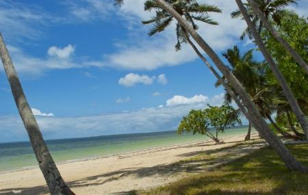 Séjours : braderie de l'hiver, séjours 9j/7n à Zanzibar, en Rép. Dominicaine... jusqu'à - 400 €