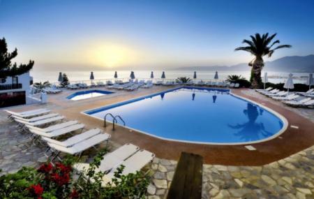 Séjours : 8j/7n + vols en formule tout compris, Tunisie, Maroc, Canaries... -35%