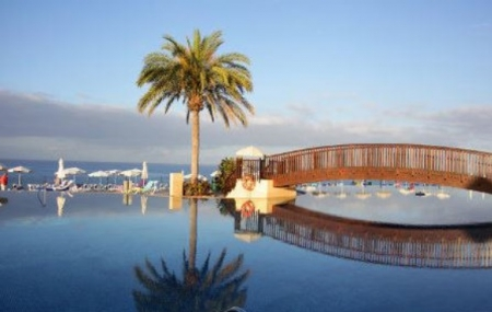 Séjours : vacances de Pâques, 4j/3n et + aux Baléares, au Maroc... - 47%