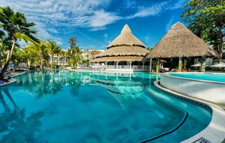 Rép. Dominicaine : séjours 9j/7n en hôtels 3* à 5*, vols inclus, - 38%