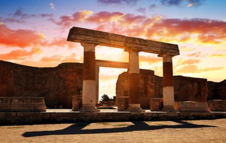 Italie : visites et activités à prix réduits, galeries, palais, musée, cathédrale...