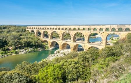 Avignon : vente flash, week-end 2j/1n en résidence 4* + accès spa, - 30%
