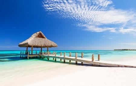 Séjours 7j/5n et plus en hôtels 3* à 5* en Rép. Dominicaine, au Mexique...  - 34%
