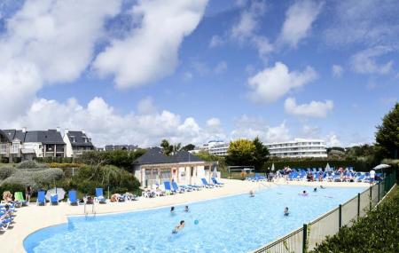 Morbihan, Bretagne : 8j/7n en résidence ou cottage avec piscine, - 30% Paiement en 4 fois
