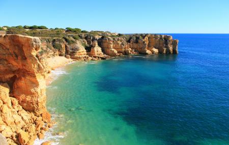 Portugal, Algarve  : week-end 3j/2n ou plus en hôtel bien situé + petits-déjeuners
