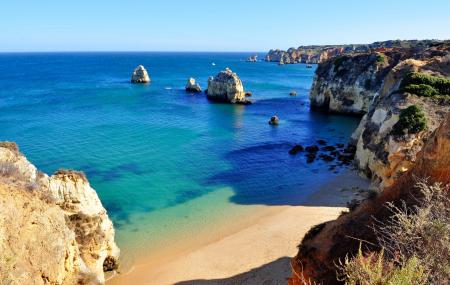 Algarve : vente flash, week-end 5j/4n en hôtel, vols inclus
