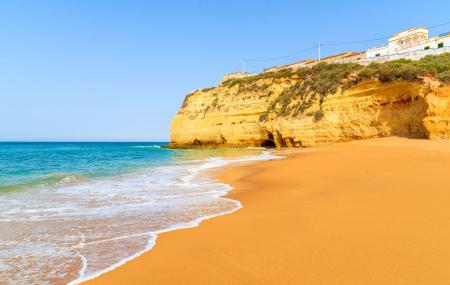 Algarve: vente flash, séjour 6j/5n en hôtel 3* + petits-déjeuners + vols