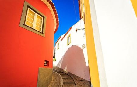 Portugal, Algarve : 2j/1n ou plus en hôtel 5*, suite panoramique + petit-déjeuner, - 55%