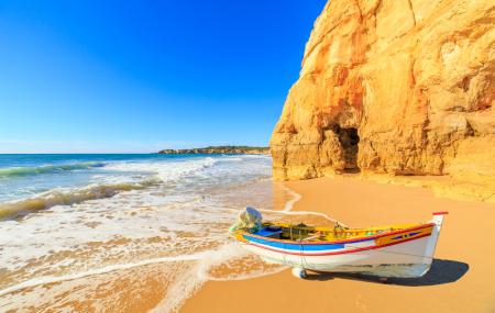 Portugal, Algarve : séjour 8j/7n en Club Lookéa tout compris + vols