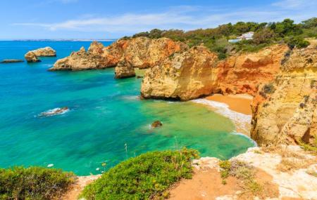 Portugal, Algarve : séjours 8j/7n vols inclus, dispos vacances scolaires