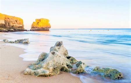 Algarve : vente flash dernière minute, 4j/3n en hôtel 5* + petits-déjeuners + vols , - 59%